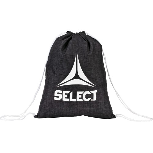 Select Lazio Gym Sack
