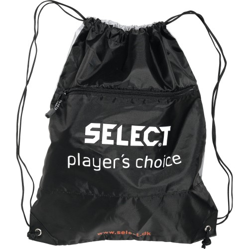 Select Gym Bag II