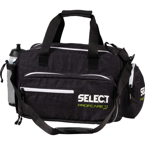 Select Betreuertasche Junior