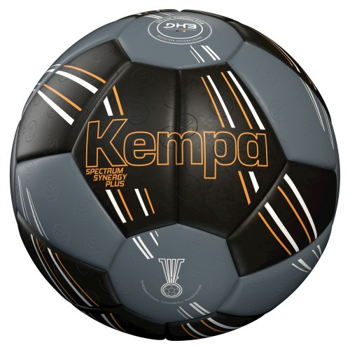 Kempa Handball Spectrum Synergy Plus