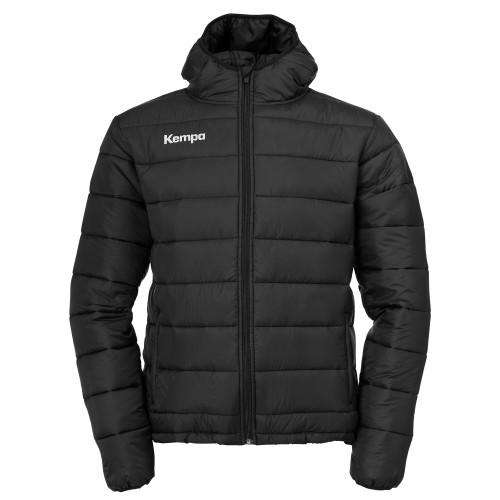 Kempa Puffer Hood Jacket