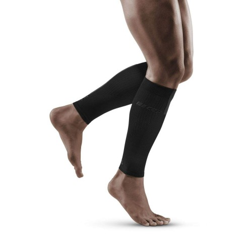 CEP Allsports Compression Sleeves 3.0 Men