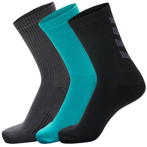 Hummel Fundamental Socks 3er Pack