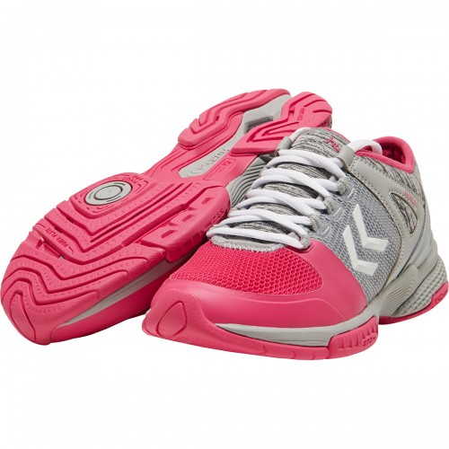 Hummel Handball Shoes Aerocharge HB200 Speed 3.0 Trophy Women