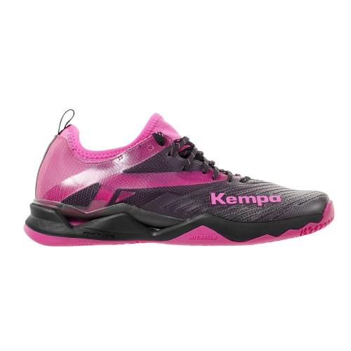 Kempa Handball shoes Wing Lite 2.0 Women