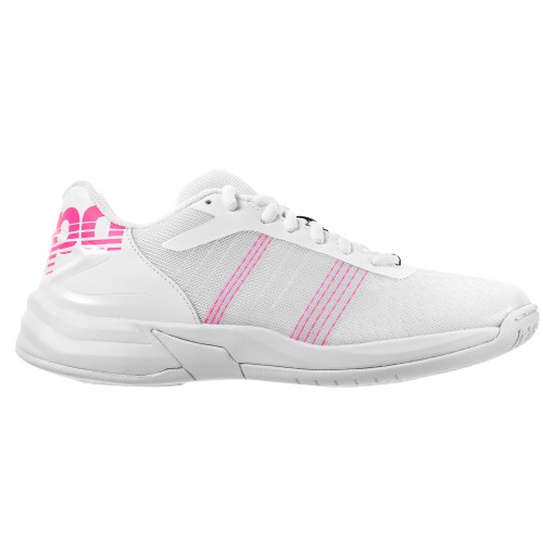 classic styles exquisite design high quality Kempa Handball shoes Attack Contender Women