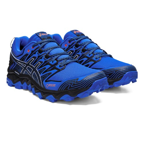 Asics Running Shoes Gel-FujiTrabuco 7 G-TX