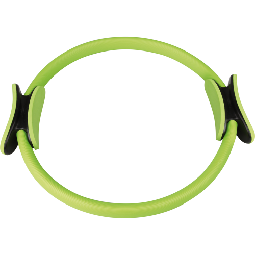 V3Tec Pilates Ring
