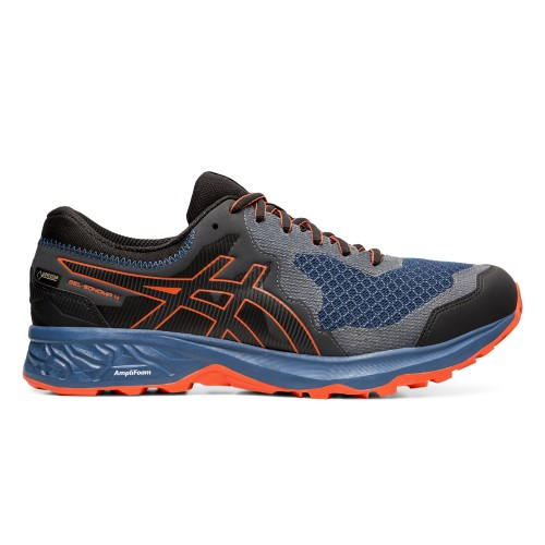 Asics Runningshoes Gel-Sonoma 4 GTX