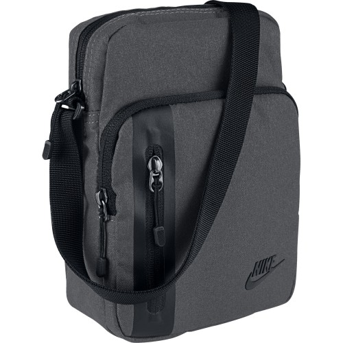 Nike Tech Herrentasche