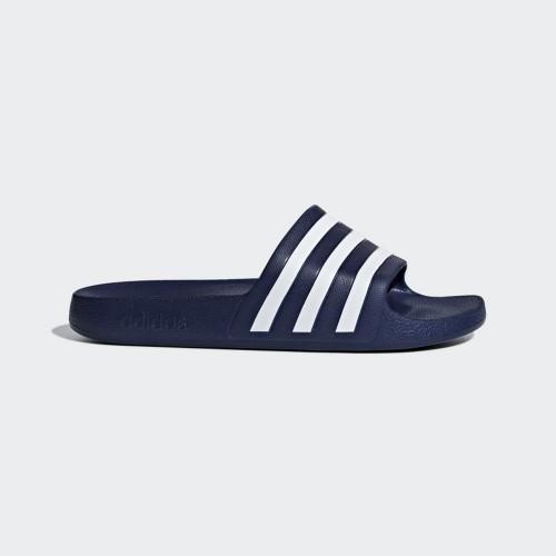 Adidas Aqua Adilette