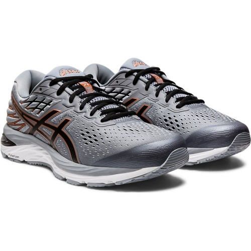 Asics Runningshoes Gel-Cumulus 21