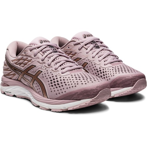 Asics Runningshoes Gel-Cumulus 21 Women
