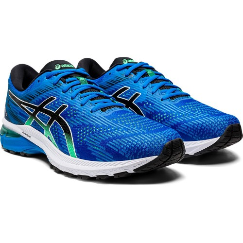 Asics Runningshoes GT-2000 8