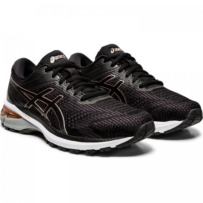 Asics Runningshoes GT-2000 8 Women