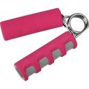 V3Tec Federgriffhanteln pink
