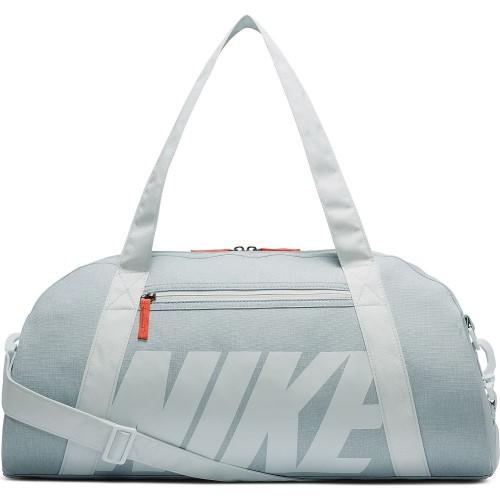 Nike Sportsbag Gym Club