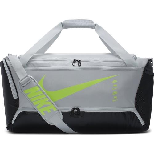 Nike Brasilia Sports Bag