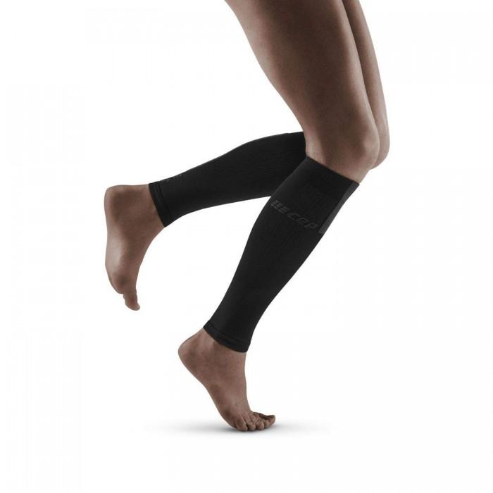 CEP Calf Sleeves 3.0 Women
