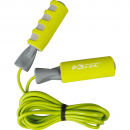 V3Tec Speed Jump Rope Skipping Rope