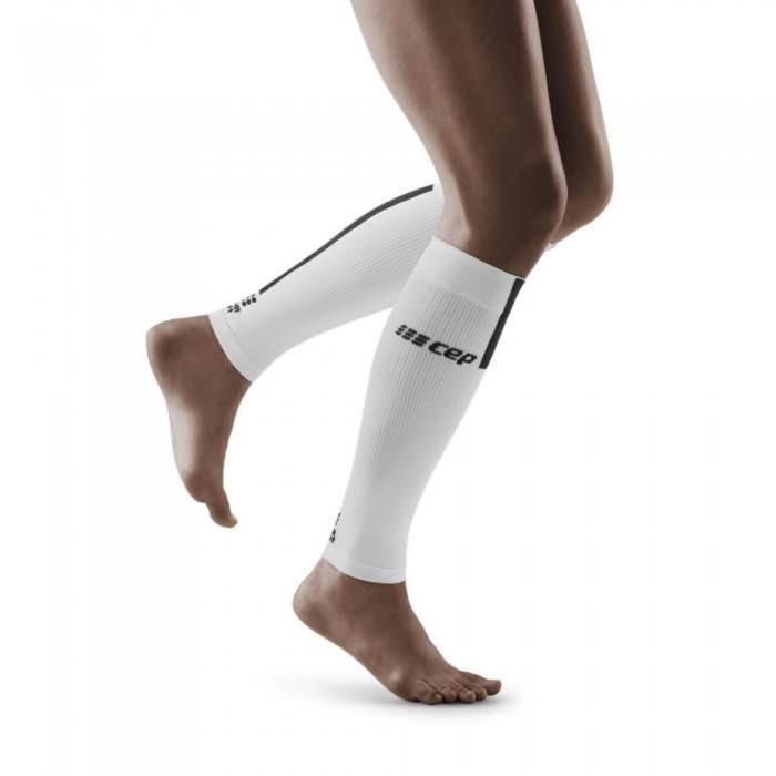 CEP Calf Sleeves 3.0 Damen