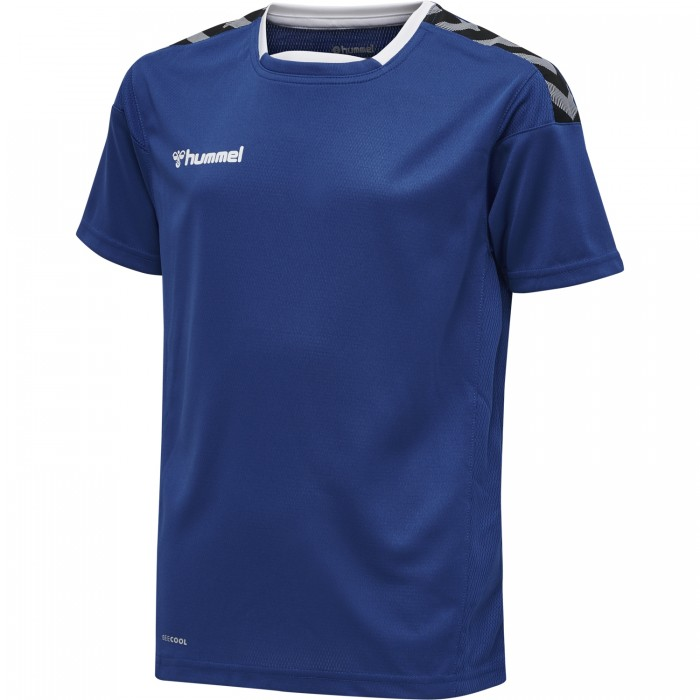 Hummel Authentic Poly Jersey