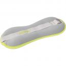 V3Tec Fuss-Gewichts-Manschette 2 x 1,5 kg