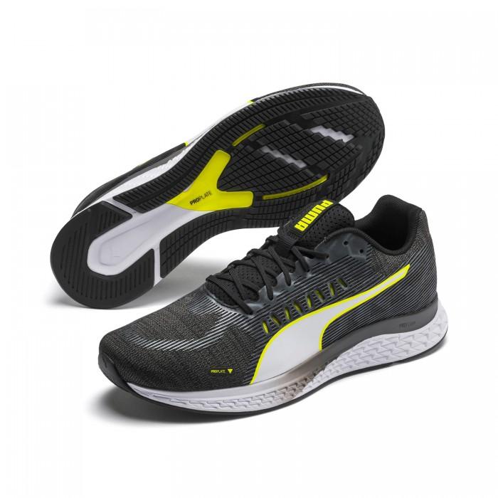 Puma Running Shoes Speed Sutamina