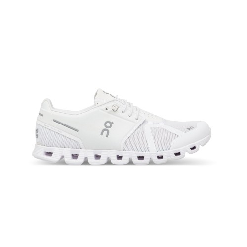 On Laufschuhe Cloud Damen