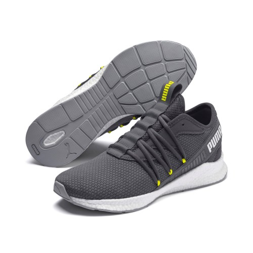 Puma running Shoes NRGY Star