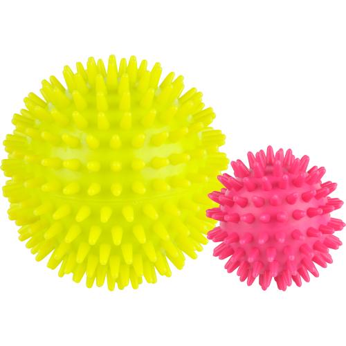 V3Tec Massage-Balls