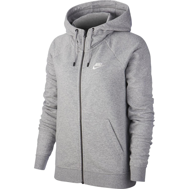 Nike Sportswear Essential Hoodie Damen