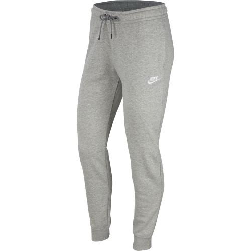 Nike Sportswear Essential Pant Women