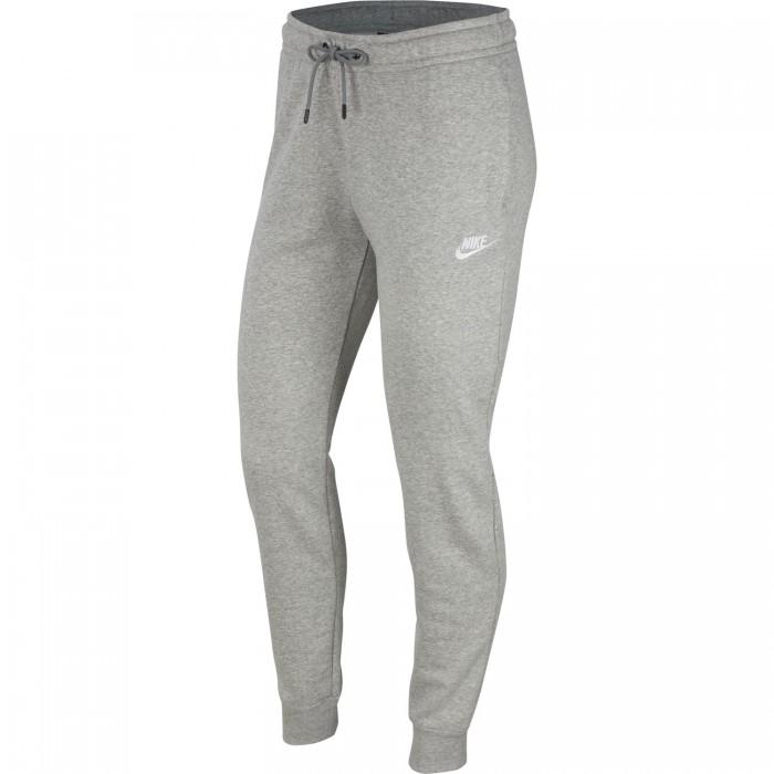 Nike Sportswear Essential Hose Damen