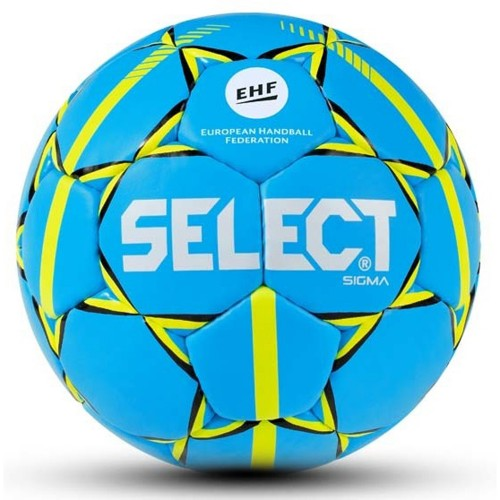 Select Handball Sigma 10er Ballpaket
