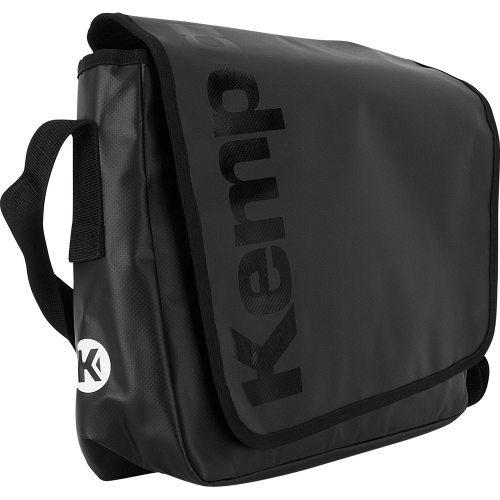 Kempa Premium Messenger Bag