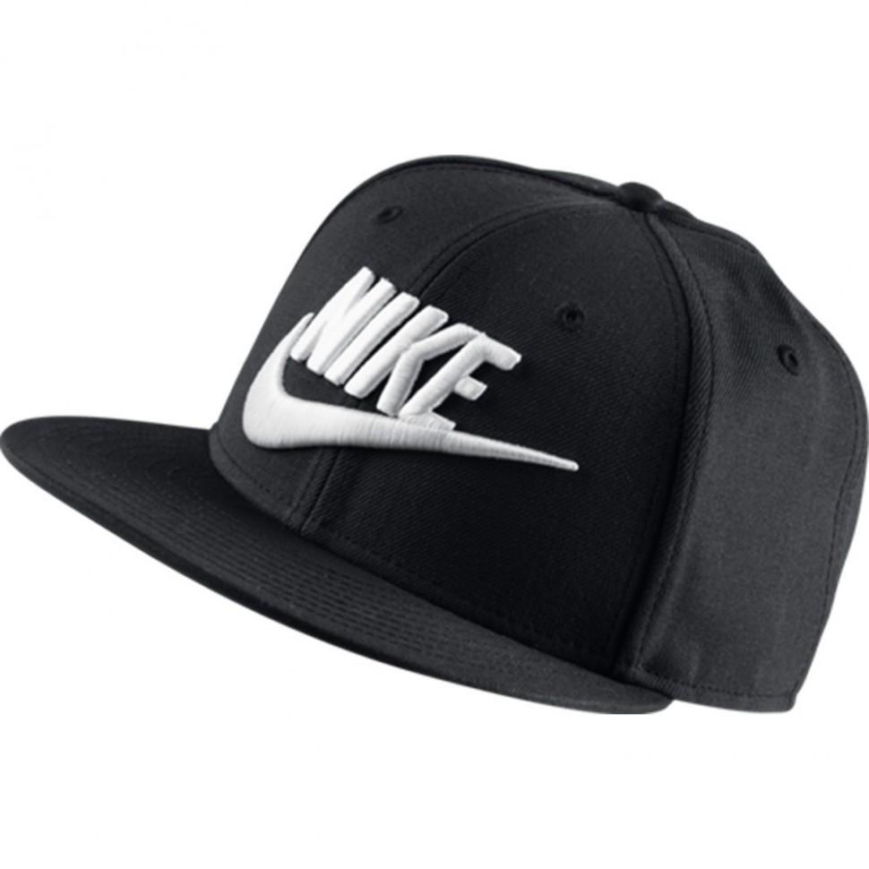 Nike Futura True 2 Snapback Kappe