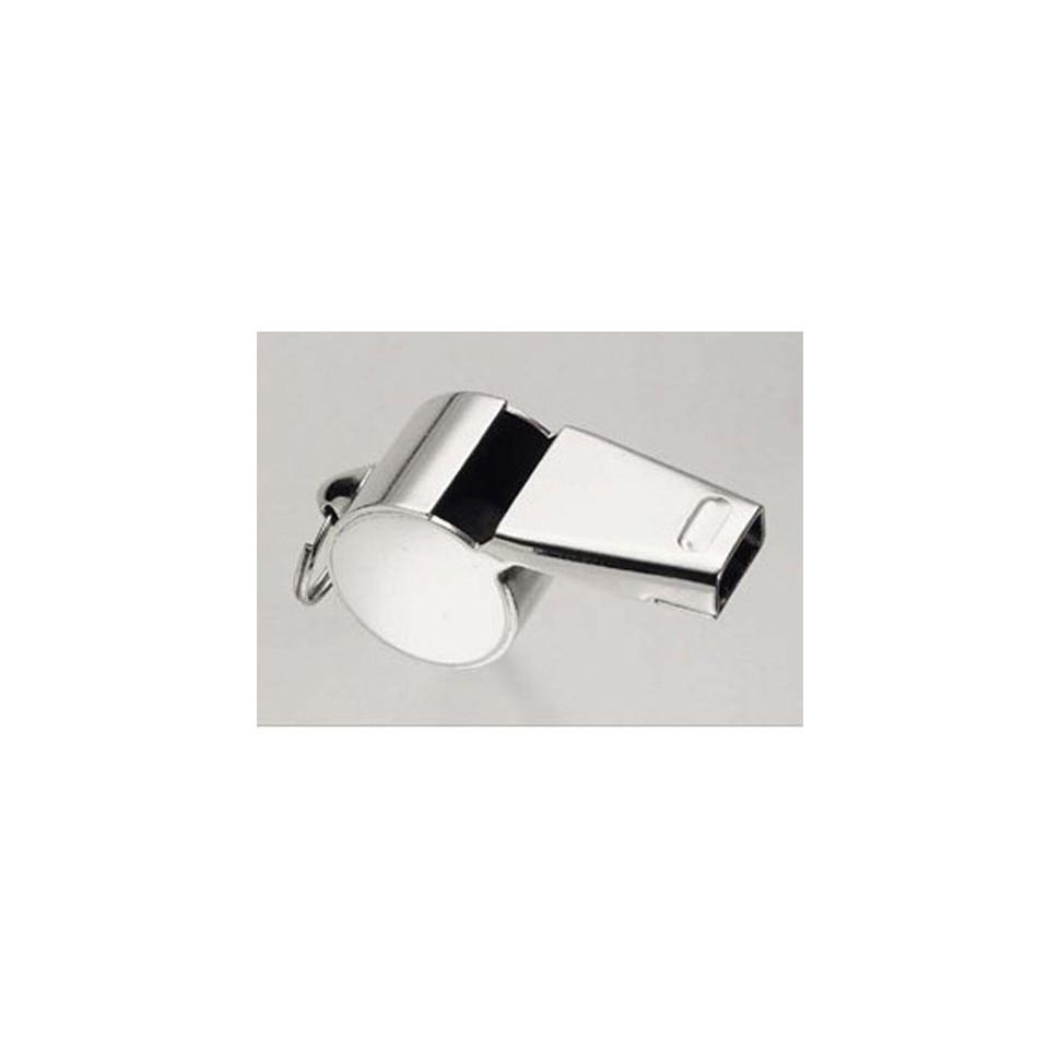 Minimax Referee Whistle