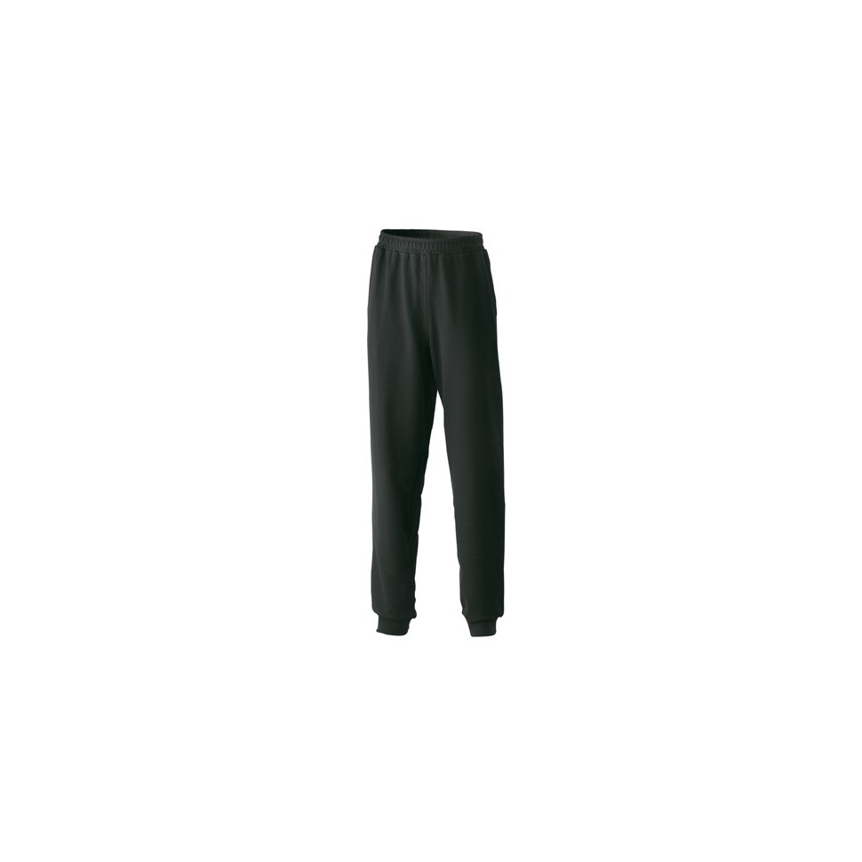 Erima Torwart Sweatpant black