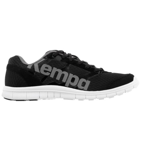 Kempa K-Float Leisure Shoe