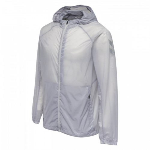 Hummel Tech Move Functional Light Weight Jacket