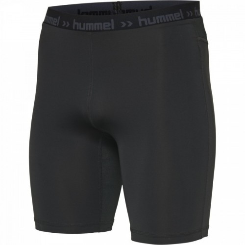 Hummel Hml First Performance Kids Tight Shorts