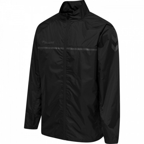 Hummel Hmlauthentic Pro Jacket