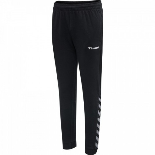 Hummel Hmlauthentic Kids Sweat Pant