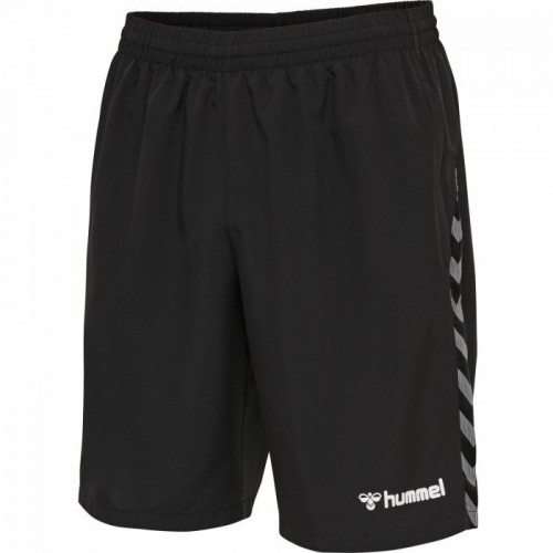 Hummel Hmlauthentic Kids Training Short