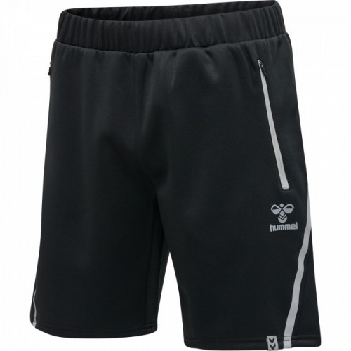 Hummel Hmlcima Shorts Woman