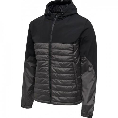 Hummel Hmlnorth Hybrid Jacket