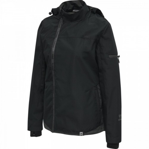 Hummel Hmlnorth Shell Jacket Woman
