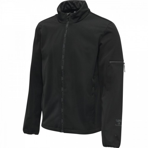 Hummel Hmlnorth Softshell Jacket