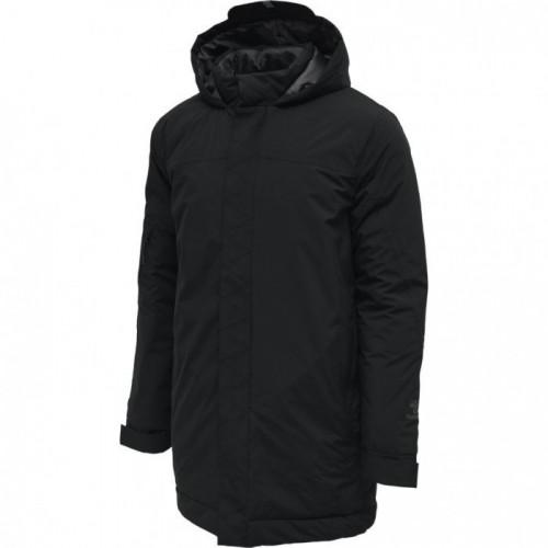 Hummel Hmlnorth Parka Jacket